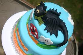 tae kwon do cake lolo u0027s cakes u0026 sweets