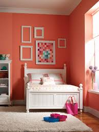 bedroom contemporary calming colors for kids bedroom popular