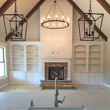 Home Wall Lighting Design Best 25 Cottage Lighting Ideas On Pinterest Tiny Cottages