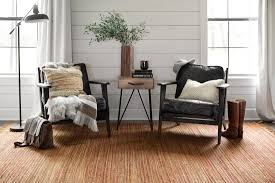 Laminate Flooring In India Blog Carpet Hardwood Area Rugs Vinyl Flooring Lebanon
