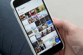 how to master google photos the verge