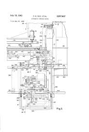 patent us3097617 automatic sewing units google patents