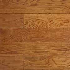 Richmond Laminate Flooring Prices Oak Pre Finished Hardwood Flooring