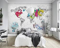 aliexpress com buy beibehang wallpaper mural living room bedroom