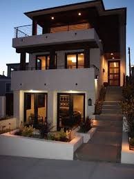 Home Design Los Angeles Best 25 Contemporary Homes Ideas On Pinterest Beautiful Modern