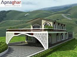 Duplex Home Design Plans 3d 509 Best Apanghar House Designs Images On Pinterest House Design