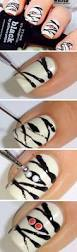 14166 best nail art images on pinterest make up nail art