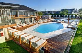 book montauk new york hotels u0026 flights montauk beach house