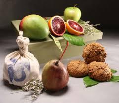 vegan gift baskets vegan gift baskets for all occasions manhattan fruitier