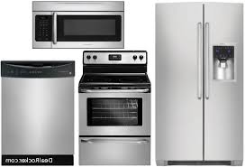 kitchen appliance bundle kitchen appliance shops stainless steel kitchen appliances bundle