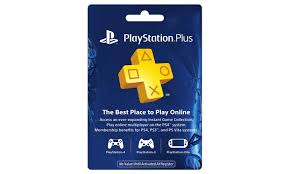 best black friday deals 2016 kotaku 1 year playstation plus membership groupon
