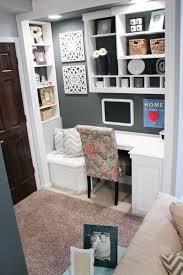 531 best home offices images on pinterest diy desk diy office