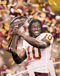 Rgiii Memes - redskins get the 2 pick in the 2012 nfl draft looks like rgiii is