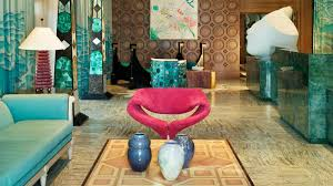 Interior Design Firms In Miami by Top Interior Designers Kelly Wearstler U2013 Covet Edition