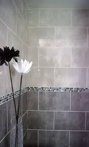 tile bathroom walls ideas 1 mln bathroom tile ideas bathroom light grey