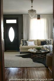 House Tours by 58 Best Images About Favourite House Tours On Pinterest