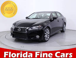 new u0026 pre owned lexus new and used lexus gs for sale u s news u0026 world report
