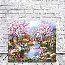 diy spring home decor online diy spring home decor for sale