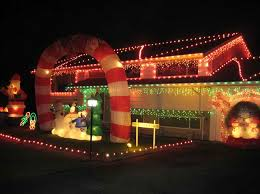 christmas light ideas for porch good ideas for christmas or by christmas lighting ideas good options