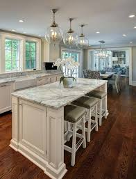 distressed white kitchen island white kitchen island with stools dulichhoian info