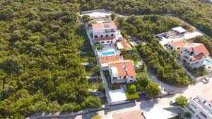 move croatia u2013 private property for sale korčula island