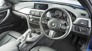 bmw dashboard 2016 bmw 3 series 330d xdrive m sport touring interior dashboard