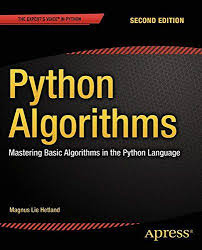 python tutorial ebook a great list of python ebook resource tips and tricks pinterest