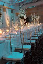 Tiffany Blue Wedding Centerpiece Ideas by 579 Best Tiffany Blue Wedding 2 Images On Pinterest Marriage