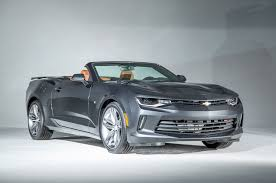 2016 chevrolet camaro reviews and rating motor trend