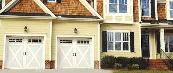 Overhead Door Mishawaka Garage Doors Goshen In Hostetler Askew Home