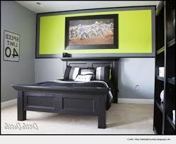 bedroom best good room colors for teenage guys 0 good room