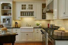small kitchen ideas no window 56 kitchen sinks with no windows ideas kitchen kitchen