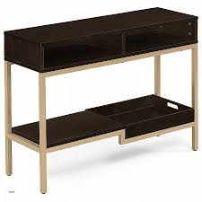 60 inch square coffee table 60 inch square coffee table best of twilight console table free