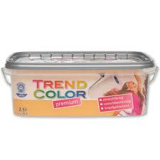 trend wandfarben kreative bilder für zu hause design inspiration