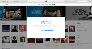 100 home design 3d free itunes best iphone music apps for