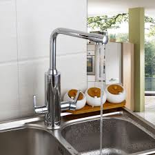 Sink Filtered Water Faucet Clearbrook 5k Undercounter Bathroom Sink Water Filter Why You