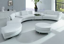 Modern Line Furniture Commercial Furniture Ten Reliable Sources To Learn About Modern Couches And Sofas