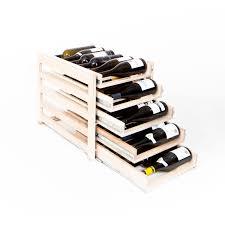 Wine Rack Kitchen Cabinet Insert 100 Wine Rack Kitchen Cabinet Insert Cabinet Wine Bar