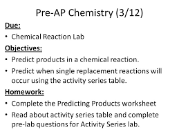 chemical reactions chemical reactions study guide chpt 9 4 acids