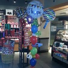 balloon delivery fresno ca balloon works by r 192 photos 79 reviews party event