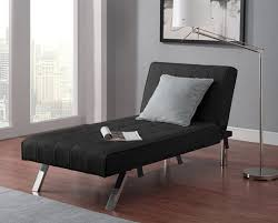 Contemporary Chaise Lounge 12 Of The Best Looking Modern Chaise Lounges Apartment Therapy