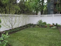 garden ideas tips easy landscape ideas beautiful and fantastic