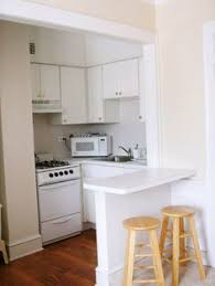 ideas for small kitchens in apartments 17 ways to squeeze a storage out of a tiny kitchen