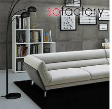 sofactory canapé sofactory mobilier canape deco