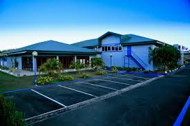 House Technology The Tobago House Of Assembly U0027s Information Technology Centre Youtube