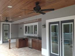 Florida Window And Door Doors Creative Remodeling Of Orlando Contractor