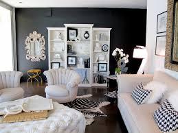 wonderful room painted black and great bed and lamp u2013 radioritas com