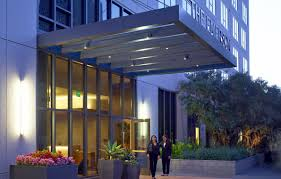 Halls For Rent In Los Angeles The Emerson Luxury Apartments For Rent In Dtla Related Rentals