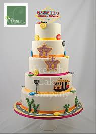 las vegas mariage wedding cake las vegas montee mariage las vegas