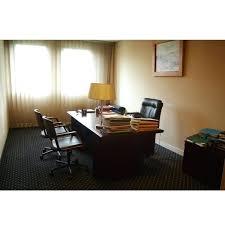 am ager un bureau dans une chambre amenager un bureau avec placard en bureau amenager bureau chambre